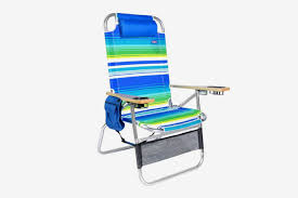 The 5 Best Beach Chairs Deals Finders Amazon Tommy Bahama 5 Position Classic Lay Flat Bpack Beach Chairs Just 2399 At Costco Hip2save Cooler Chair Blue Marlin Fniture Cozy For Exciting Outdoor High Quality Legless Folding Pink With Canopy Solid Deluxe Amazoncom 2 Green Flowers 13 Of The Best You Can Get On