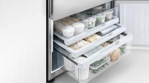 Counter Depth Refrigerator Width 30 by Rf135bdrx4 13 5 Cu Ft Counter Depth Bottom Freezer