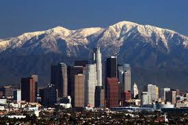 office manager salary in los angeles california