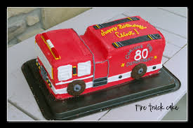 Fire Truck Birthday Cake Creative Nan S Recipe Spot Fire Truck ... Getting It Together Fire Engine Birthday Party Part 2 Fire Truck Cake Runningmyliferace 16 Best Ideas For Front Of Truck Cake Images On Pinterest Betty Crocker Velvety Vanilla Mix 425g Amazoncouk Prime Pantry Read Pdf Grilling Made Easy 200 Sufire Recipes The Big Book Cupcakes Paw Patrol Rubble Mix And Frosting How To Make A With Party Cakecentralcom