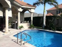 Call 956 467 0999 McAllen TX Real Estate Homes for Sale in