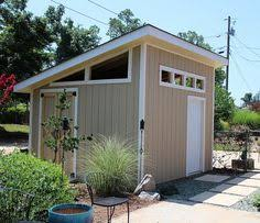 How To Build A Shed House by Garden Shed Plans A Perfect Plan Lets Your Shed