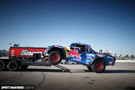 Trophy Truck Vs Drag Car - Speedhunters Watch This Ford Protype Sports Car Take On A Raptor Trophy Truck Red Bull Frozen Rush 2016 Race Results And Vod Vintage Offroad Rampage The Trucks Of The 2015 Mexican 1000 Hot Tearin It Up At Baja 500 In Trophy Truck Baja500 Baja Racing Google Search Pinterest 2008 Volkswagen Touareg Tdi Front Jumps Ghost Town Motor1com Photos 2017 Sunday 900hp On Snow Moto Networks Livery Gta5modscom New Drivin Dirty With Bryce Menzies
