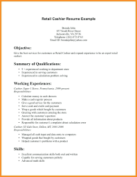 Resume: Resume Templates For Retail Resume Objective Examples For Customer Service 23 Retail Sales Associate Jribescom Beautiful Inside Rep 13 Objective Resume Sales Nohchiynnet Coloringr Sample General Monstercom Cover Letter For Supervisor Position Free Economics Graduate Design 10 Warehouse Examples 20 Colimatrespunterocom Templates At