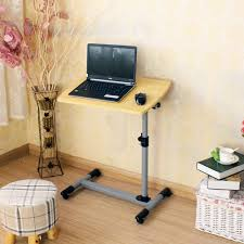 Itd Help Desk Singapore by Adjustable Reading Table Adjustable Reading Table Suppliers And