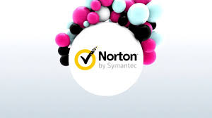 Norton Antivirus 2019 Coupon Code Norton Security With Backup 2015 Crack Serial Key Download Here You Couponpal Valid Coupon Code I 30 Off Full Antivirus Basic 2018 Preactivated By Ecamotin Issuu 100 Off Premium 2 Year Subscription Offer F Secure Freedome Promo Code Kaspersky Vs 2019 Av Suites Face Off Pcworld Deluxe 5 Devices 1 Year Antivirus Included Pcmaciosandroid Acvation Post Cyberlink Get Up To 20 A May 2017 Jtv Gameforge Coupon Gratuit Aion Cyberlink Youcam 8 Promo For New Upgrade Uk Online Whosale Latest