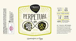 Troegs Master Of Pumpkins by Troegs Brewing Archives Beer Street Journal
