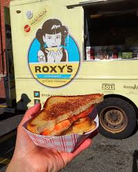 Boston's Most Talked-About Food Trucks - Boston Voyager Magazine ... Food Truck Friday Roxys Gourmet Grilled Cheese Nbc10 Boston Stock Photos Images Alamy The Lens Some Jerk Stole Money From Charitable Melted Ogooey At Nation Best Image Kusaboshicom La Los Angeles Trucks Roaming Hunger In Every State Taste Of Home 5 New England Fun Things To Do Central Mass Ma All The Grilled Chees In Dallas We Have Cheese Food Trucks Sure They Melts