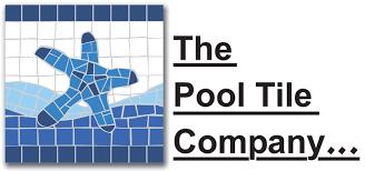 the pool tile co paradisepoolssolar com au
