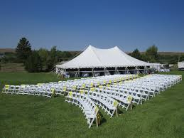 White Resin Chairs | Ceremony | Dining Table Chairs, Reception ... Silver Chiavari Chair Rental By Oconee Events Atlanta And Athens Ga Four Inch Fold Fniture Decor Rental Service In Sandusky White Plastic Seat Metal Frame Outdoor Safe Folding Chair Beach Foldable Chairs Gold Chiavari Chair Rental Crossback Vineyard Ghost Ghost Rentals Luxury Lounge Lighting Black Samsonite Event Seating For Weddings Miss Millys Atl Tent Table Hercules Series 650 Lb Capacity Blue Fan Back