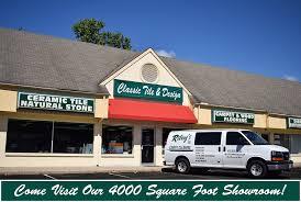 toledo ohio carpet and flooring experts
