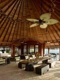 100 Dusit Thani Maldives Photo Gallery For In Baa Atoll
