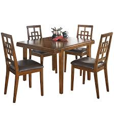 Signature Design By AshleyR Ashland 5 Pc Dining Set