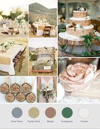 Fabulous Country Wedding Decorations DIY Diy Rustic Ideas