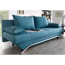 canapé de luxe design canapé 2 places design convertible microfibre qualité de luxe