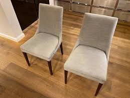 saloni stühle esszimmer werkstätten stühle