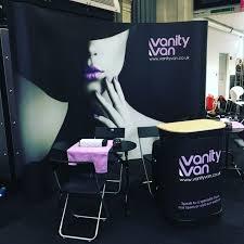 Diy Vanity Desk With Lights by Living Room Fabulous Diy Vanity Stool Makeup Vanity Table With
