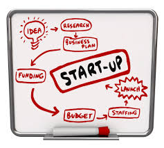 How To Write Business Plan Start Youtube Startup Company And For ... Dr Dispatch Software Easy To Use For Trucking And Brokerage Trucklogics Management Android Apps On Getloadedops Tour Capture Your Business Profits Loss Reports By Tailwind Freight Broker Youtube Trucking Invoice Mplate Hahurbanskriptco Overview Cluding Payroll Macropoint Features Trucklogics Owner Business Plan Food Truck Jimmys Pinterest Tow Uber For Trucks