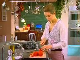 cuisine de julie andrieu 113 julie cuisine tomates confites