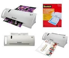 25 Ton Floor Jack Walmart by Online Promo Codes U0026 Saving Printable Coupons