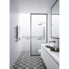 Ensuite 600mm Floor Standing Vanity Tiles And Bathrooms