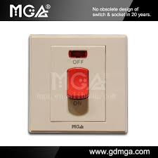 two pole light switch two pole light switch suppliers and