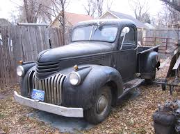 1941 Chevrolet Pickup Half-ton 1950 Dodge Truck Hot Rod Network Gmc Pickup Truck Names Photo Gallery Autoblog 2017 Detroit Auto Show Top Trucks Autonxt 1955 Chevy Half Ton Pickup Blu Sumtrfg030412 Youtube Why Choose A 12 Rental Flex Fleet Chevrolet Advertising Campaign 1967 A Brand New Breed Blog 2016 Ford F150 Offers Naturalgaspropane Prepkit Option Intertional Harvester Classics For Sale On 1986 34 Ton Id 26580 The Classic Buyers Guide Ramongentry Halfton Diesel Market Battle The Little Guy Service Bodies Whats New For 2015 Medium Duty Work Info