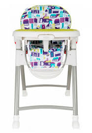 Graco Contempo Toy Town High Chair - 1913574 Price In UAE ... Graco Official Online Store Lazada Philippines Chair Cute Baby Girl Eating Meal In High Chair Stock Photo Contempo Highchair Unicorn Chicco Polly Easy 4wheel Babythingz Cheap Wooden Find Look What I Found On Zulily Fisherprice Newborn Rock N Midnight Swift Fold Basin Walmartcom Spring Lime Toddlership Swivi Seat Cushion Cover Part Replacement White Gray