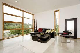 Living Room Curtains Kohls by Living Room Blinds Macy Sheer Curtains Macy Curtains Kohl U0027s