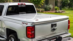UnderCover LUX Truck Lids - Trux Unlimited Vortrak Retractable Truck Bed Cover Heavy Duty Hard Tonneau Covers Diamondback Hd Undcover Flex Highway Products Inc Bak Flip Mx4 From Logic Accsories Best Buy In 2017 Youtube Commercial Alinum Caps Are Caps Truck Toppers Tonnopro Accories Vicrezcom Sportwrap Lid Soft Trifold For 42017 Toyota Tundra Rough Country Fletchers Missouri