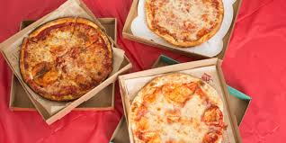Who Makes The Best Pizza: Blaze Pizza, MOD Pizza, Or Pieology ... Taco Bell Coupons From 1988 Tacobell Top 10 Punto Medio Noticias Aim Surplus Coupon Code Free Shipping 60 Active Pizza Hut August 2019 Ht Coupons Hibbett Sports Dominos Admitted Their Tastes Like Cboard And Won Back Our Food Reddit Amerigas Propane Exchange Coupon 2018 Latest Working Codes Posts Facebook Voucher Nz Catch Of The Day Email Its National Day Heres Where To Get Best Deals On A Pie 100 Off Dominos Promo June New Pizzahutpperoni Miami Cheap W Original Vhs Movie That Regularly