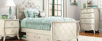 Raymour And Flanigan Bedroom Desks by Mila Transitional Kids Bedroom Collection Design Tips U0026 Ideas