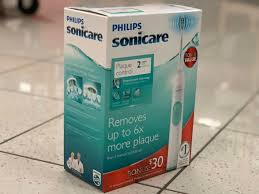 Kohl's Cardholders: TWO Sonicare Series 2 Toothbrushes Only ... Kohls Most Valued Customer Free Shipping Code No Minimum Stackable Kohls Coupons 2018 Browsesmart Deals 30 Off Coupon In Store And Off Percent Off Coupon July Pain Reliever Com Code Ldmouth Mx Coupons Dr Scholls Inserts Pin On By Picoupons In 2019 Up To 10 Of Your 50 Free Shipping No Minimum Roc Skin Care Ladies Sandals Mvc 2015