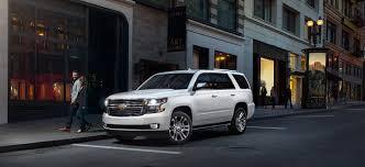 100 Tahoe Trucks For Sale New 2019 Chevrolet 4WD Premier