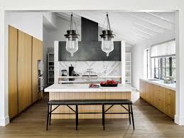 Small Kitchen Designs With Island 50 Best Kitchen Island Ideas Stylish Unique Kitchen