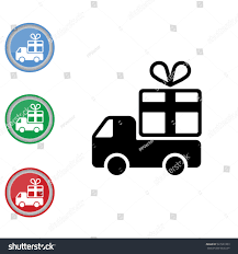 Web Line Icon Truck Gift Delivery Stock Vector 527221963 - Shutterstock Hand Truck Icon Icons Creative Market Car Pickup Van Computer Food Png Download 1600 Filetruck Font Awomesvg Wikimedia Commons Taxi Cab Isolated Vector Illustration White Background Passenger Web Line Truck With A Gift Delivery Royaltyfree Stock Semi Icon Free Png And Vector Flat Design Art More Images Of Concrete Mixer Flat Style Royalty Free By Canva Toyota Fj44 Fourdoor For Sale Only 157000 Trend News Icona Gratuito E Vettoriale