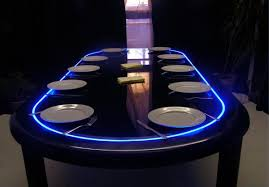 Dining Room Pool Table Combo by Minimalist Flip Top Table Chiptalk Net Poker Chips And Chip Advice