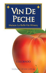 vin de pche maison colorado s wine country grand junction co colorado wine is da