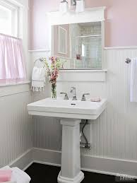 45 Ft Bathroom by How Much Glam Can You Pack Into A 35 Square Foot Bathroom