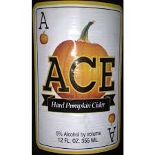 Woodchuck Pumpkin Cider Alcohol Content by Top 50 Most Popular Hard Cider