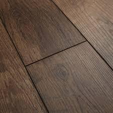 Formaldehyde In Laminate Flooring Brands by North American Laminate Floor Association Nalfa