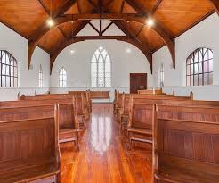 100 Converted Churches For Sale These 8 Churches For Sale Would Make The Most Unique Homes