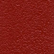 Duplicolor Bed Armor Spray by Blood Red Custom Coat Urethane Spray On Truck Bed Liner