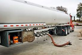 100 Fuel Trucks Transport Tanks Propane Delivery Truck Delivery