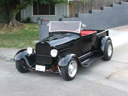 100 36 Ford Truck For Sale Motorn 1929 Ford Roadster Pickup For Sale At Wwwmotorncom