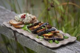 cuisine centre latgale culinary heritage centre wins eu award latvia eu
