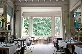 atelier cuisine lille atelier design lille acheter une cuisine quipe pas cher luxe