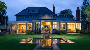 100 Define Glass House Bespoke Garden Room Extensions Westbury Garden Rooms