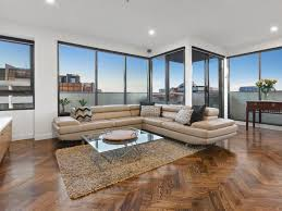100 Penthouses In Melbourne 603216 Rouse Street Port For Sale As Of 18 May 2019