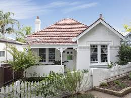 100 Bondi Beach House Rachel Perkins And Richard McGrath Selling In
